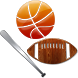 Sports Scout Lite by Auxesis Mobile
