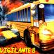 Guide Vigilante 8 by Richard jeane