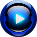 Video Player HD by mytechnosound