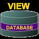 SQL RDBMS VIEW BROWSER by YURI ATAEV