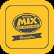 Mix Promoções by BluePen Aplicativos Mobile