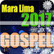 Mara Lima Songs 2017 by DevCollectionsEntertaiment
