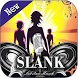 Kumpulan Lagu MP3 : SLANK by librastar