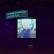 Explore Space VR Cardboard