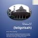 Istighosah by Ahmad Muklason