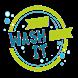 WashIT by WashIT