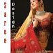 Indian Saree Designs 2015 by attapsh