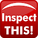Inspect This! by Avandel Inc.