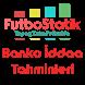 Futbostatik - Banko Tahminler by Bildirbana Community