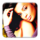 Bollywood Celebrity - Mugdha by BlotCanvas