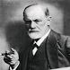 Cinq leçons de psychanalyse by sci y.f.b