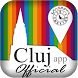 Cluj Official app by Bold Events