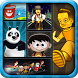 Picture Grid : Collage Maker by Best Cool Apps & Games