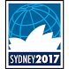 IIA-Australia Conferences by CrowdCompass by Cvent