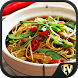 South East Asian Food Recipes by Edutainment Ventures- Making Games People Play