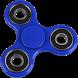 Fidget Spinner Special by Preekog