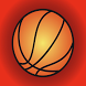 Basketball Flappy Star - Shoot Machine Dunk Hoops by PajeProject