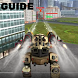 Guide Of War Robots by ThxApps
