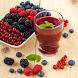 Red Smoothies Detox Recipes by HealthSensei101