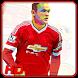 Wayne Rooney Wallpaper HD by Karangpandan