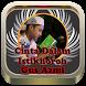 Kumpulan Lagu Gus Azmi Cinta Dalam Istikhoroh mp3 by Mafia Spammer Poseng Dev