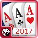 Rummy - free card game by LITE Games