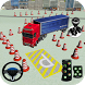 Truck Parking Simulator Free by Mini Art Studios