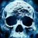 Sonidos de Miedo y Terror by Net Lau Apps