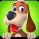 My Talking Beagle: Virtual Pet by BubbleBee