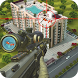 Commando in Action by Gamers Pulse