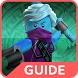 Tips : LEGO Ninjago Tournament by PerfectAppsLab