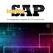 Inside SAP by Pocketmags.com.au