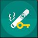 Cigar - Virtual Humidor ProKey by Yuan Studios