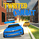 Twisted Combat Multiplayer by Siri Mobile Games
