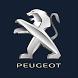 Peugeot Vanhoecke by Endare