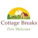 Cornwall Cottage Holidays by NationwideCottageBreaks