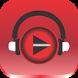 Alex Zurdo Musica Mp3 by WBS Studio