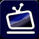 TV Online Indonesia by Ynzai Media