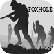 Guide For Foxhole by ZKI DEV