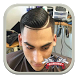 Men Hairstyle Undercut by Zerro Publisher