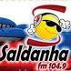 Saldanha FM by AppsKS02
