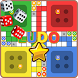 Ludo Star 2017 by Cookie Crush Match 3 Blast