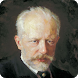 Complete Tchaikovsky by HoneyBread