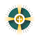 Parish of St Thomas Aquinas by snApp mobile