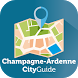 Champagne-Ardenne City Guide by SmartSolutionsGroup