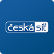 Česká síť TV by 4NET.TV solutions a.s.