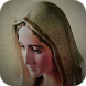 Virgin Mary Live Wallpaper by Pendulapps