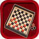 Checkers Free -Draughts by Arab Applic