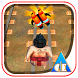 Subway Sumo Run by Ace Games