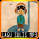 30+ Lagu Sulis Mp3 Full Album Terbaru by NauraDev